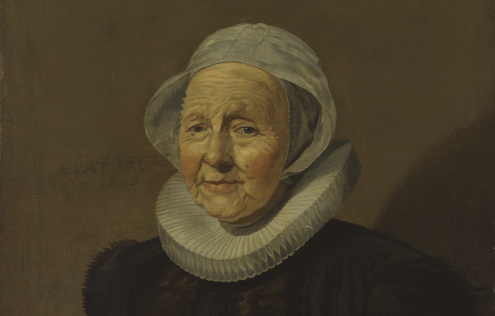 An_Old_Lady_by_Frans_Hals_1628.png