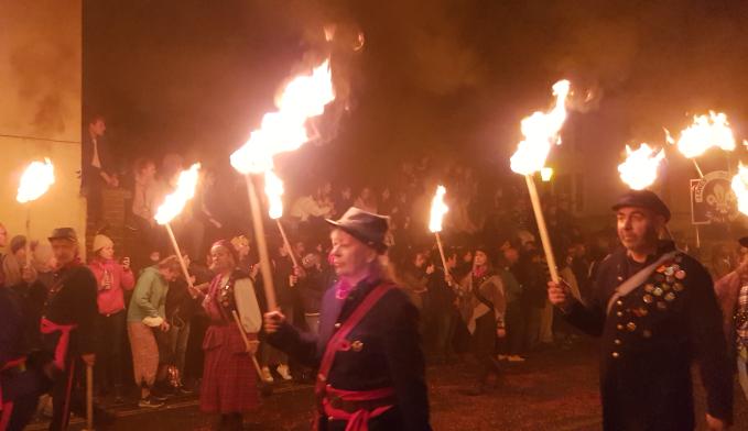 LewesBonfire2018.png