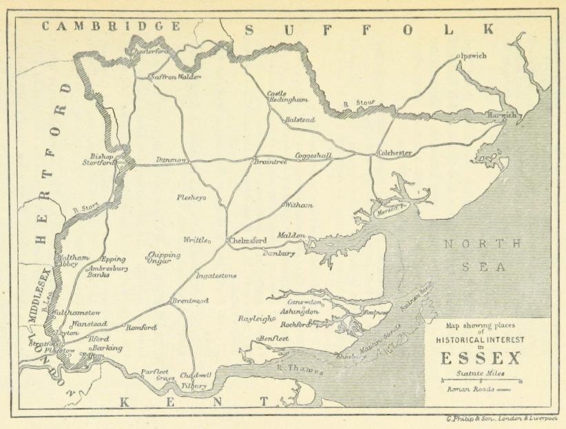 BOSWORTH(1898)_p33_-_Essex.png