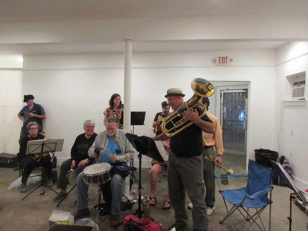 Band_Rehersal_7th_Ward_of_New_Orleans_2019_13.jpg
