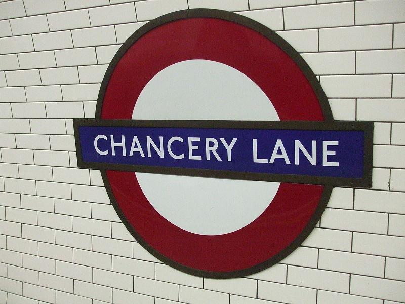 800px-Chancery_Lane_stn_roundel.JPG