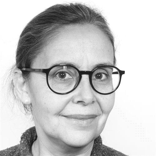 Madalena Ferreira Åhman.jpg