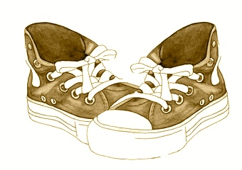 walkingshoes copy 2.jpg