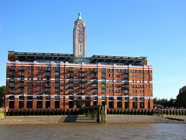 oxo tower.jpg