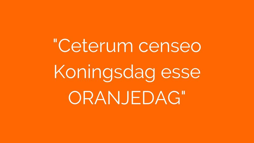 Oranje quote.jpg