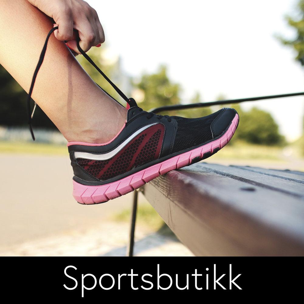Sportsbutikk.jpg