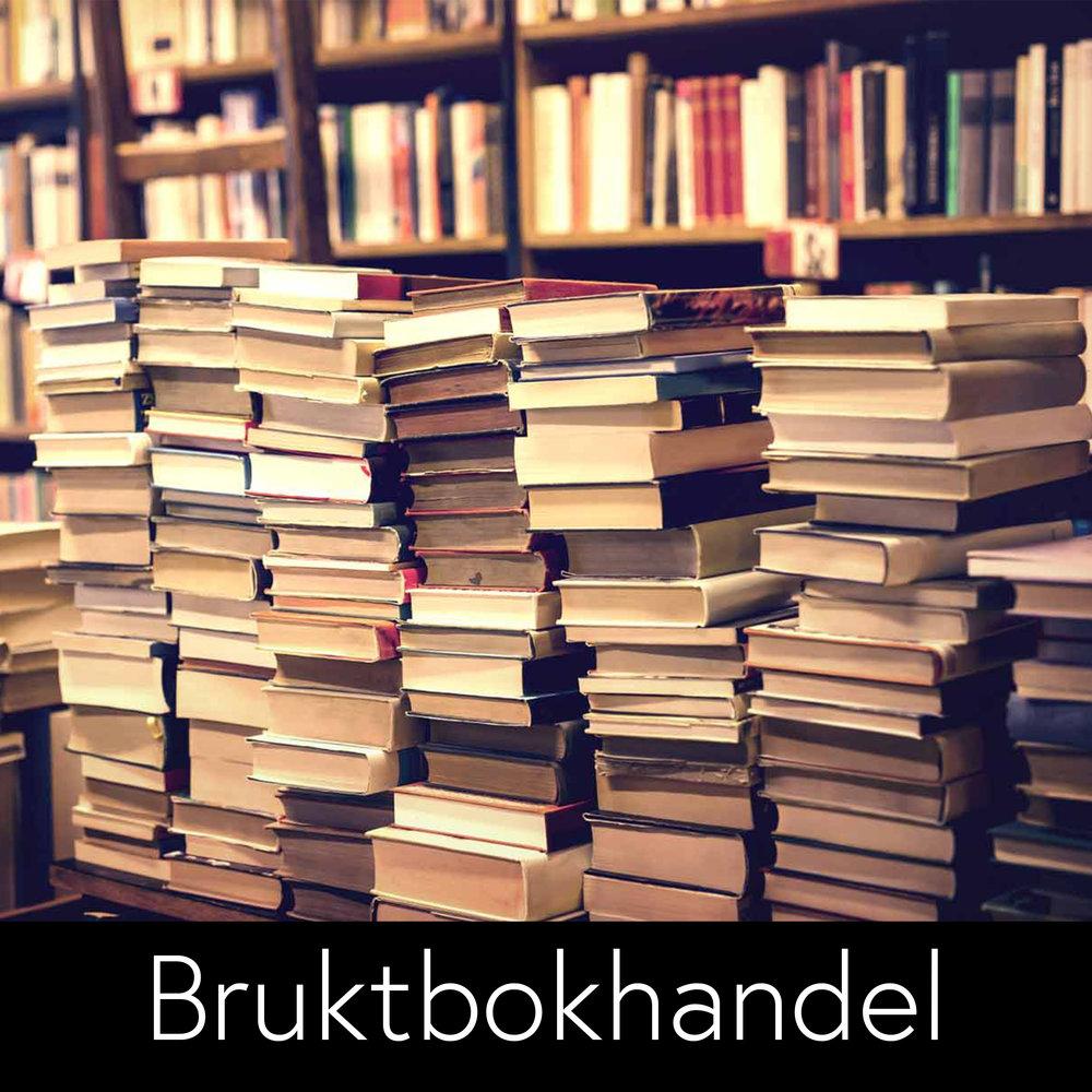 Brukt bok handeø.jpg