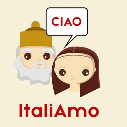 - ItaliAmo: online la nuova app della Fanesina per imparare l'italiano