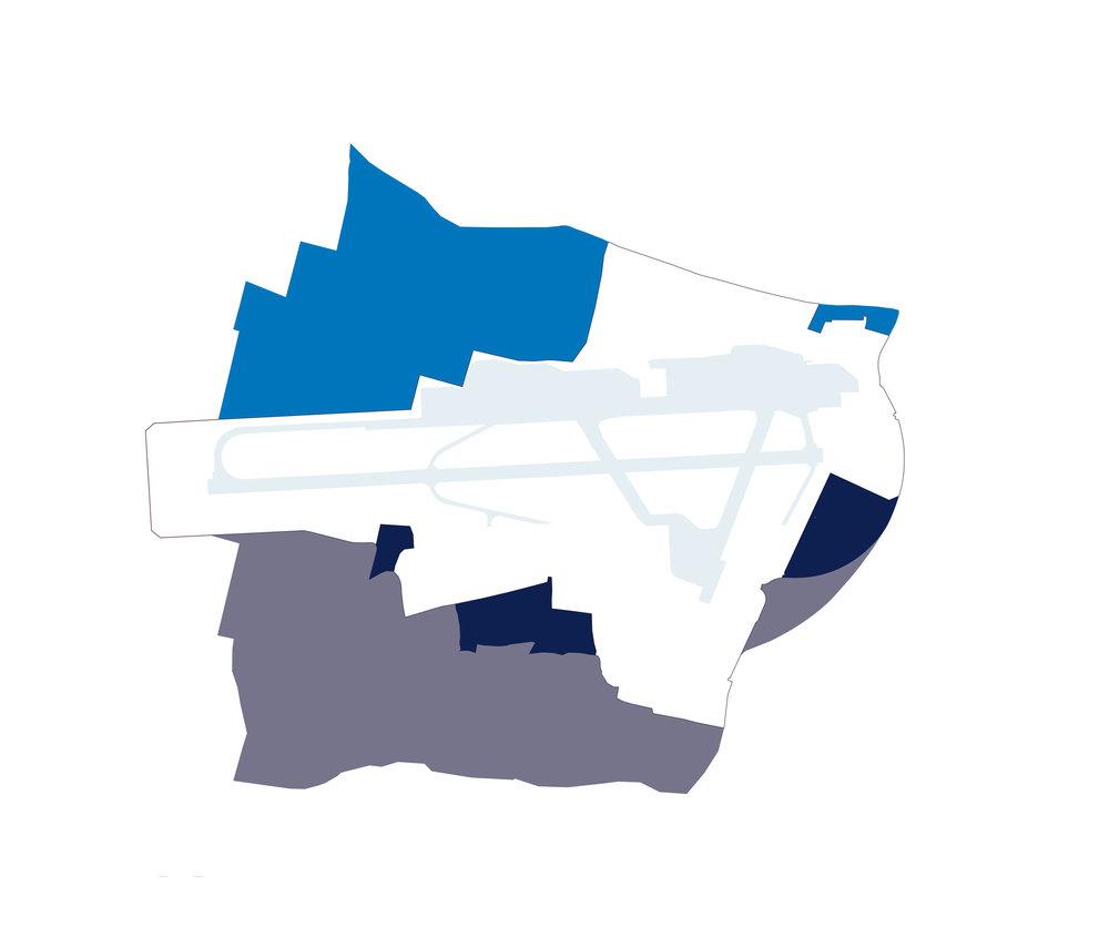 150698_Building-Blocks_Blue_BB03-01.jpg