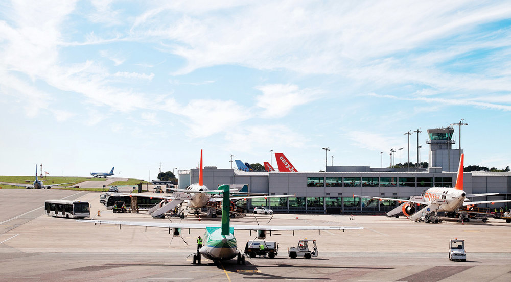 Bristol-Airport-24 (1).jpg