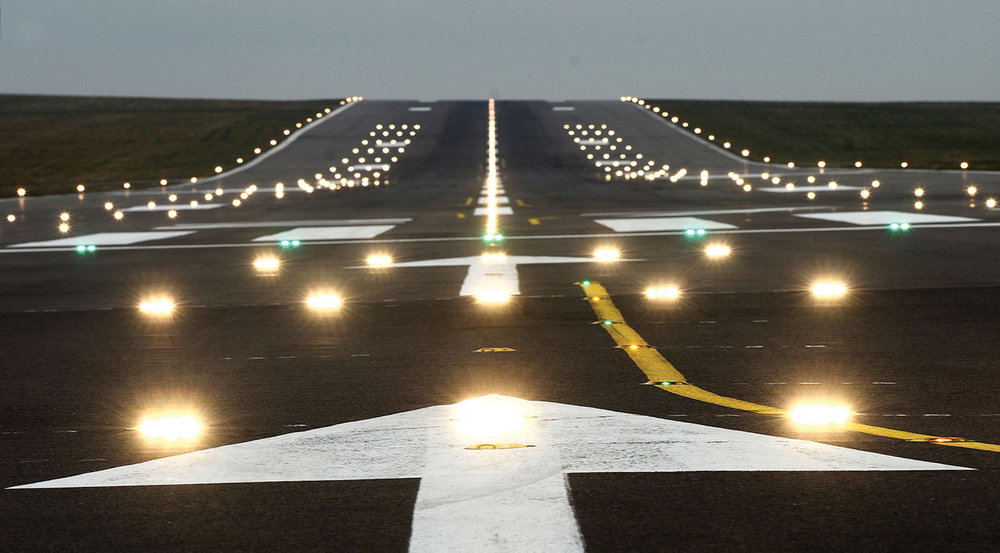 Runway-Lights.jpg