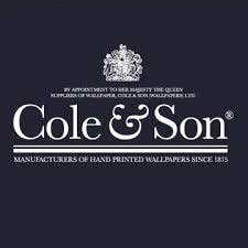 Cole and Son-min.jpg