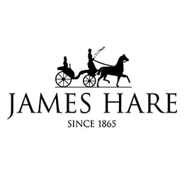 James Hare Logo-min.jpg