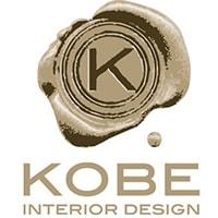 Kobe Interior Design-min.jpg