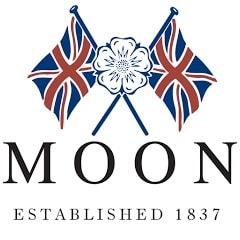 Moon Fabrics-min.jpg