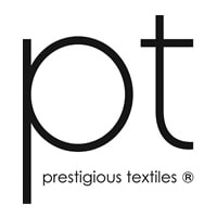 Prestigious Textiles-min.jpg