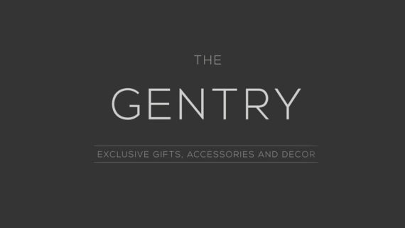 The Gentry - Men's shopping at its finest – clothing, accessories, gifts, and treats.