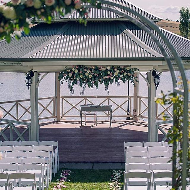 For Lisa + Tim 🖤 soft pastel pinks and creams, custom signage and hanging swings. Feature on our website. . . . . . @josefchromywines @mekafloral #adorneventstyling #weddinginspo #tasmania #weddingplanning #weddingstyling #eventstyling #wedspiration #weddingideas #eventinspo #weddingdeco #ceremonystyling #pastelwedding #tasmanianweddingstylist