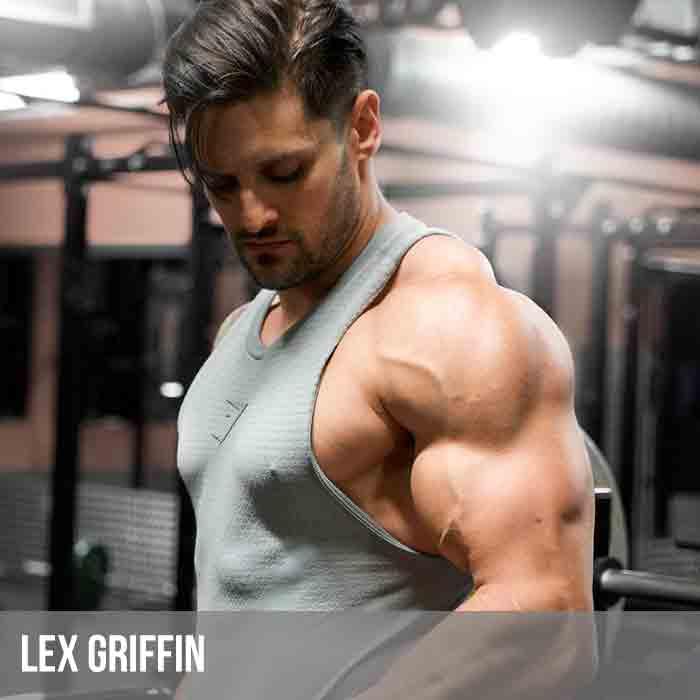 LEX-GRIFFIN.jpg