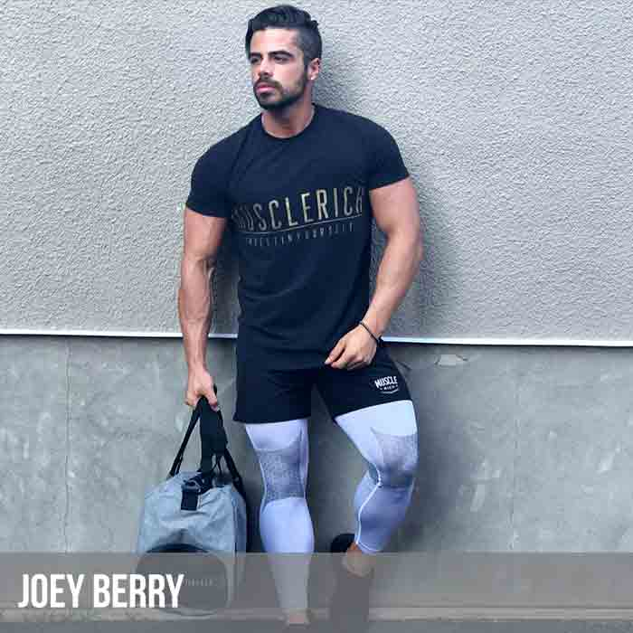 JOEY-BERRY.jpg