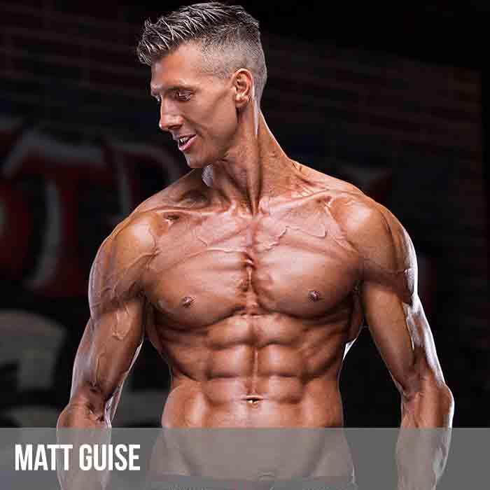 Matt-Guise.jpg