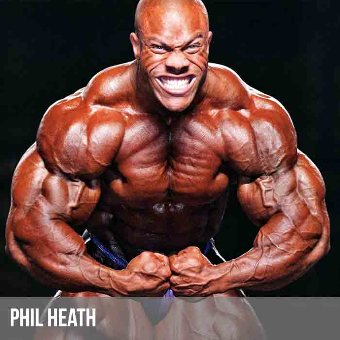 PHIL-HEATH.jpg