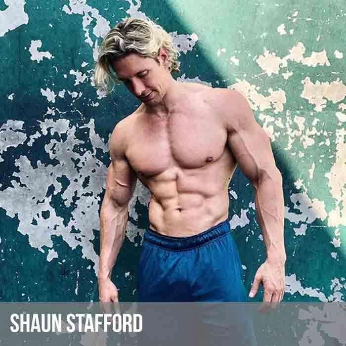SHAUN-STAFFORD.jpg