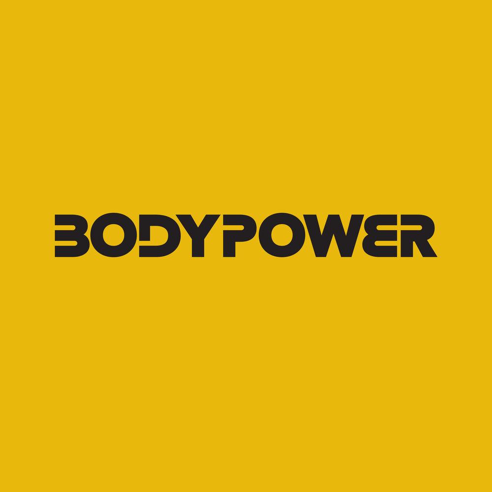 BP-Brand-logos.jpg
