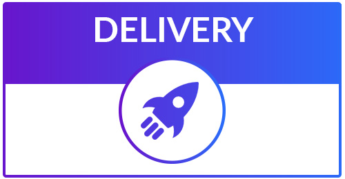 DELIVERY.jpg