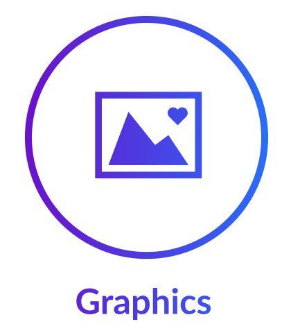 Icons-Set-Social-2.jpg