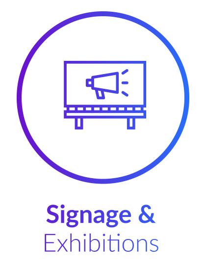 Icons-Set-Print-4.jpg
