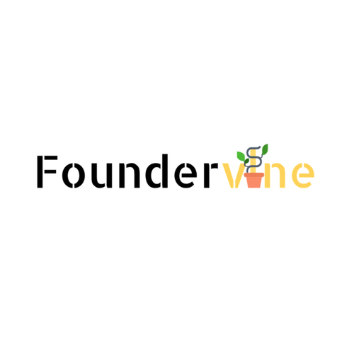 Foundervine