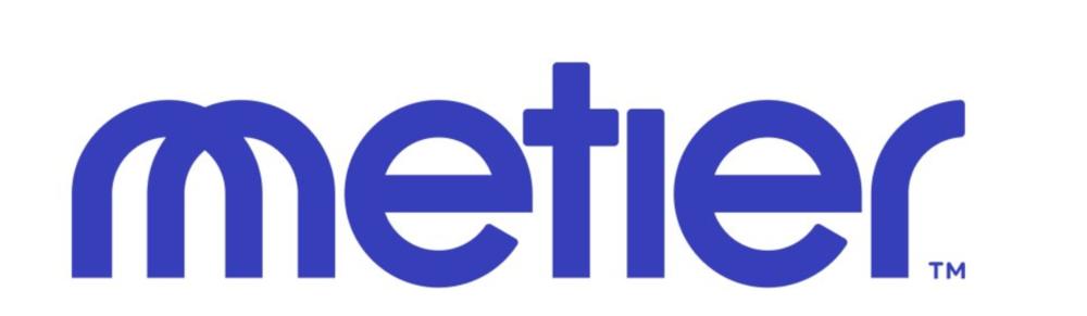 Metier Digital