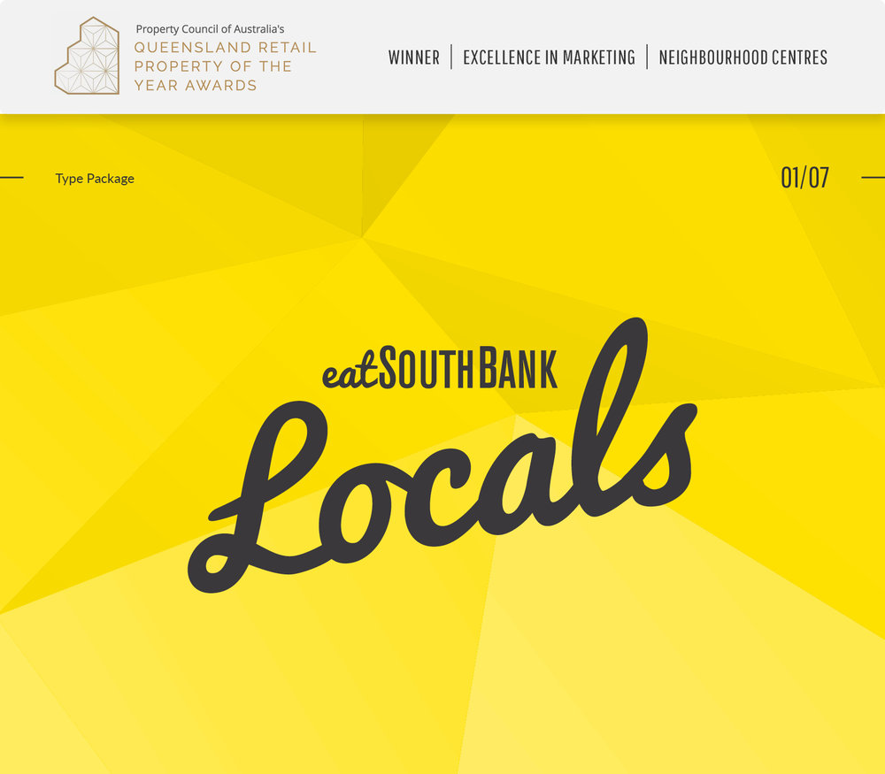 map-creative-eatsouthbank-flight-centre-locals-campaign-1.jpg
