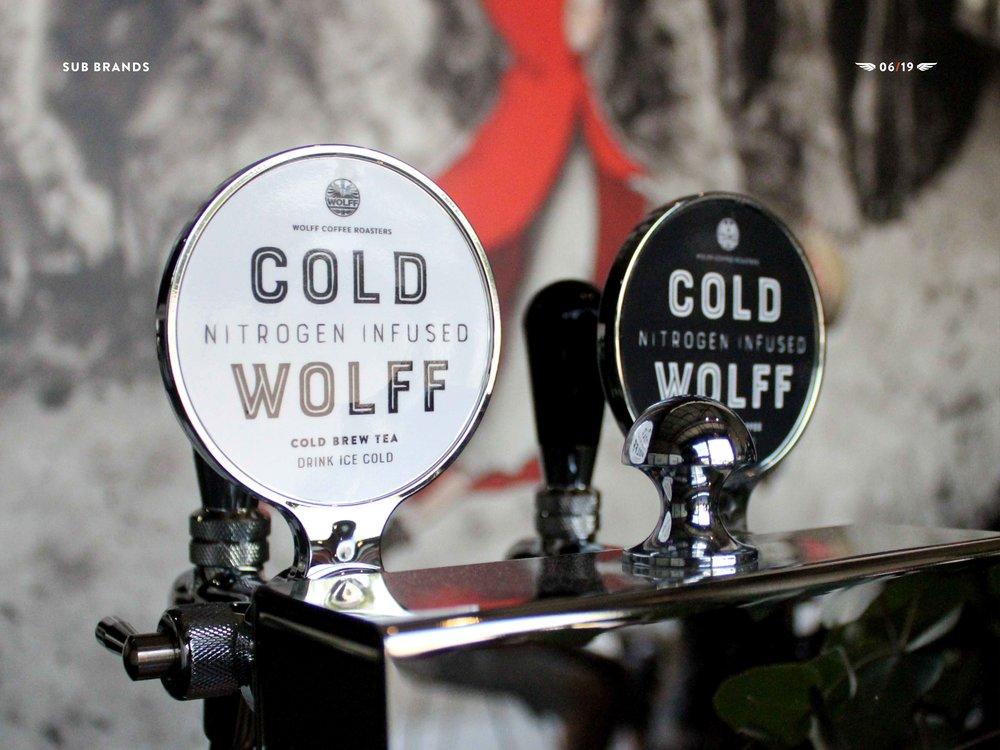 map-creative-wolff-coffee-roasters-brand6-LR.jpg