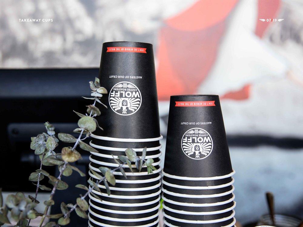 map-creative-wolff-coffee-roasters-brand7-LR.jpg