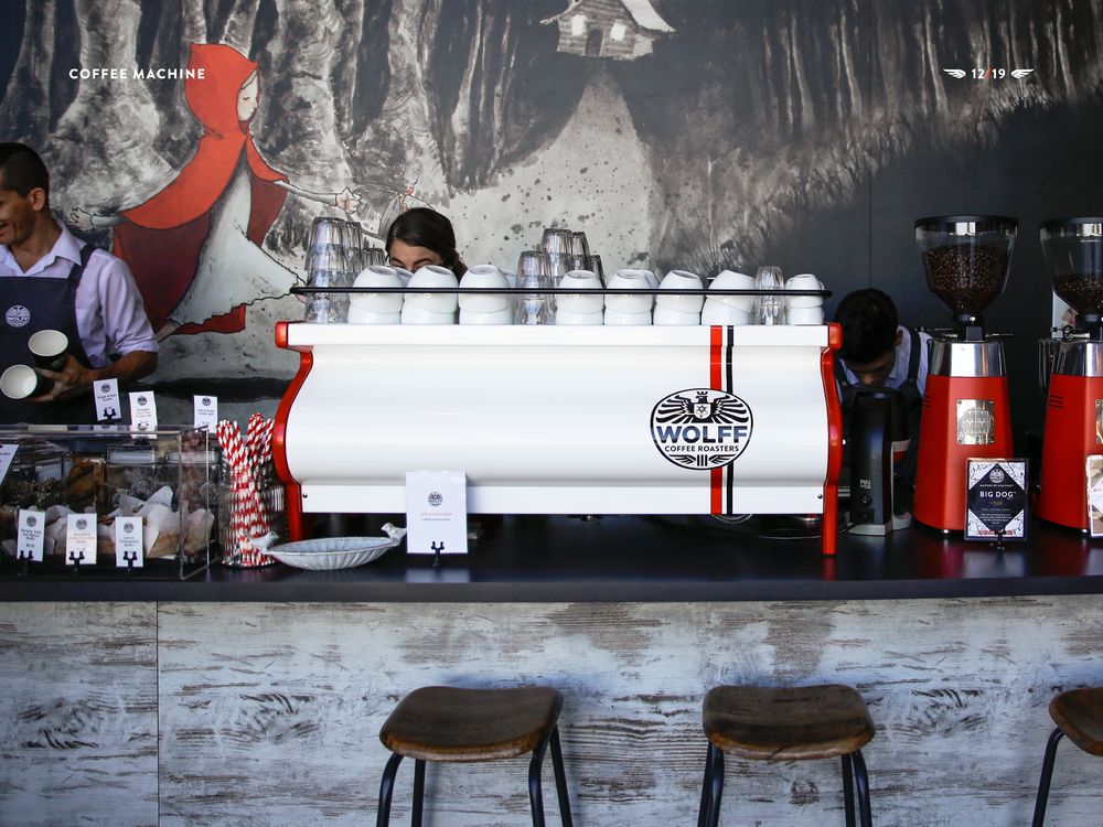 map-creative-wolff-coffee-roasters-brand28.png