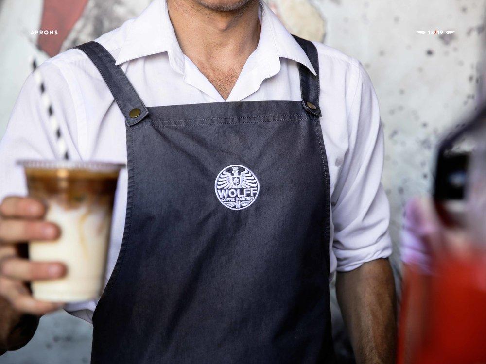 map-creative-wolff-coffee-roasters-brand29-LR.jpg