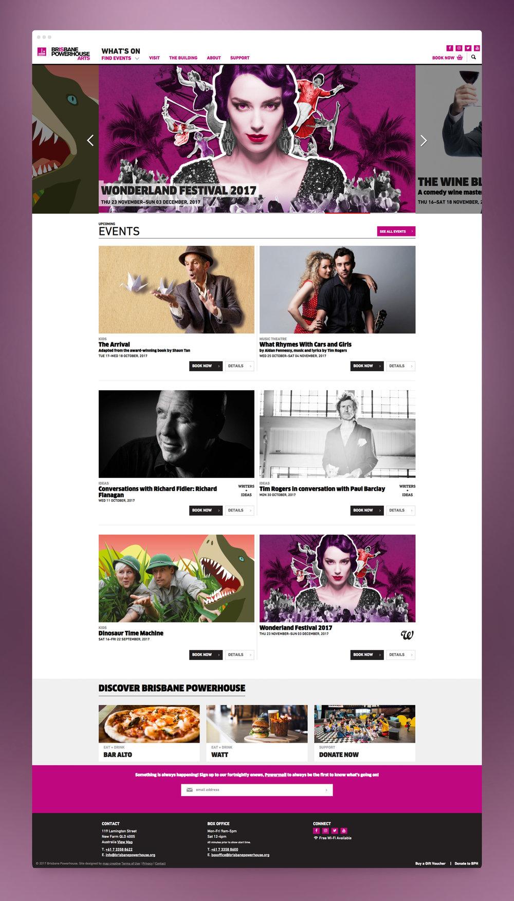 map-creative-brisbane-powerhouse-website-2.jpg