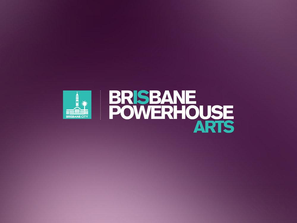 map-creative-brisbane-powerhouse-website-1.jpg