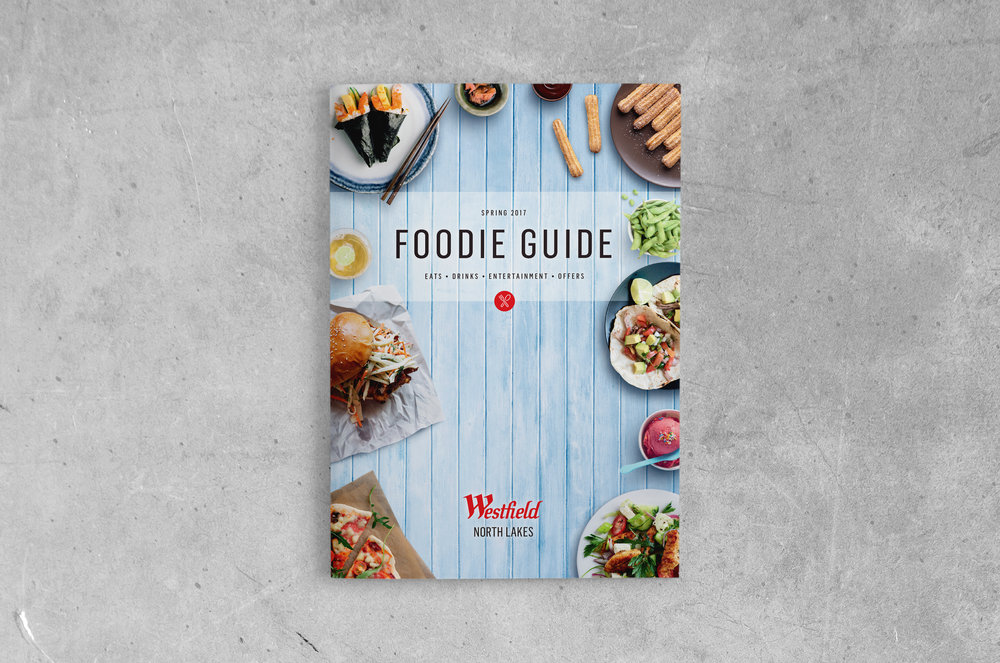 map-creative-westfield-north-lakes-dining-guide-project-rollout-1.jpg