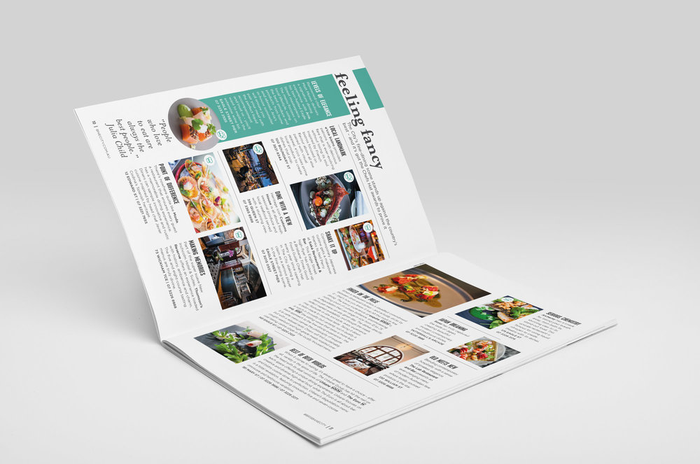 Brisbane Marketing DISH Magazine4.jpg