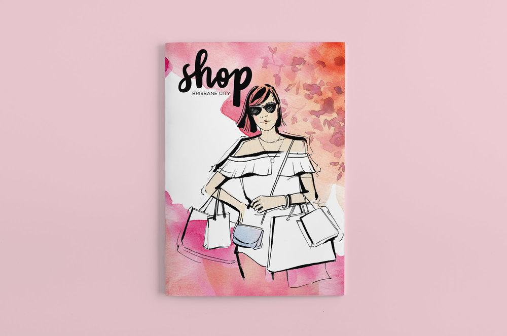 Brisbane Marketing-Shop Magazine.jpg