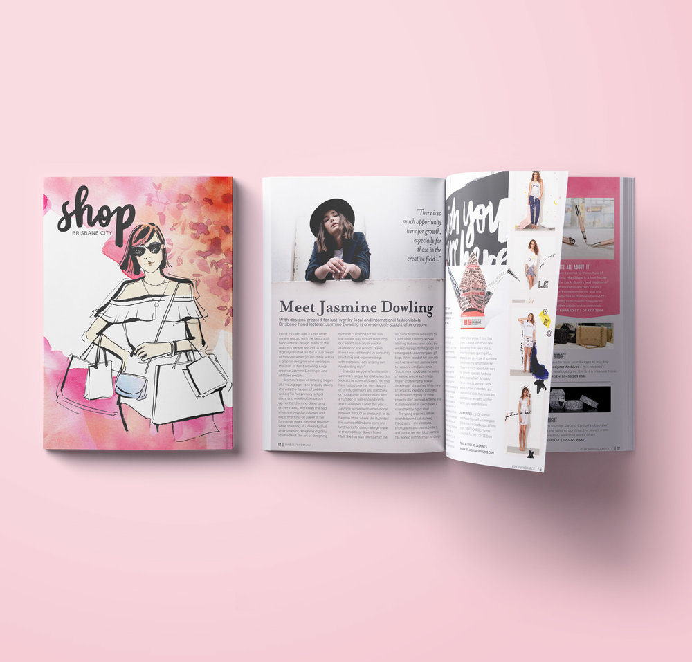 Brisbane Marketing-Shop Magazine- .jpg