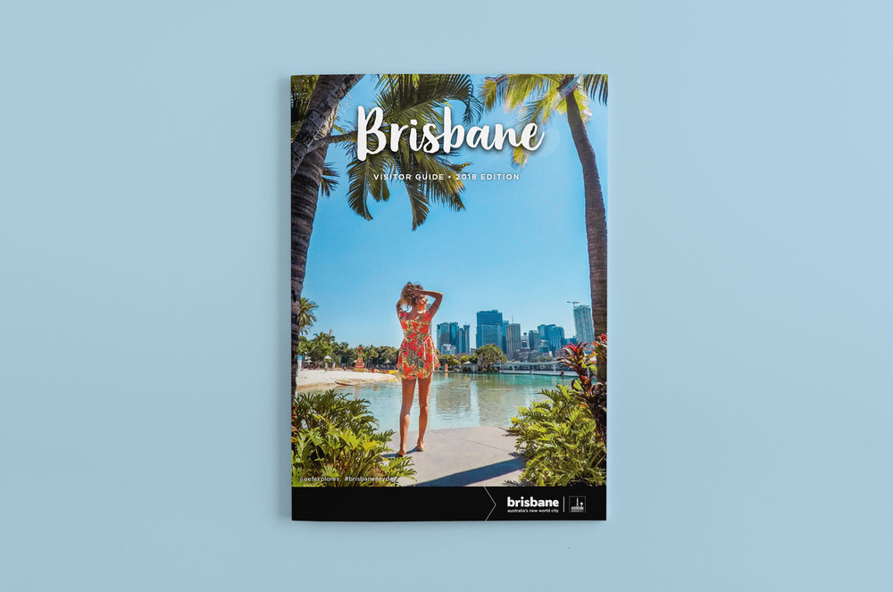 Brisbane Marketing-Visitors-Guide cover.jpg