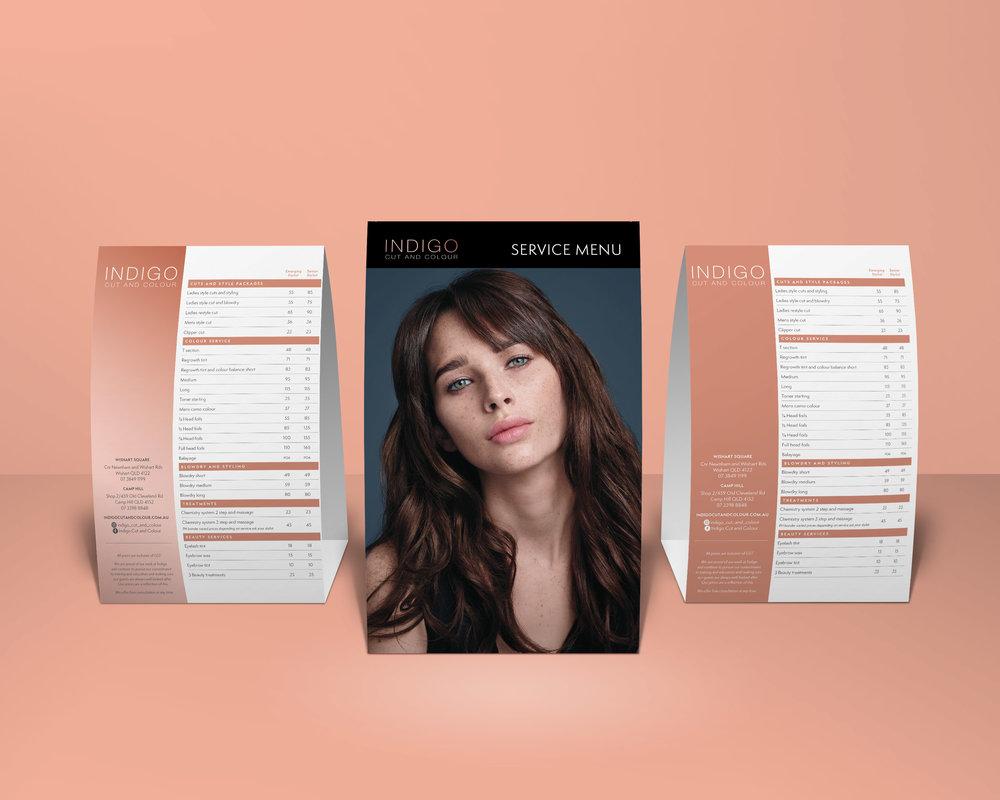IndigoCut&Colour-ServiceMenu1-V2.jpg