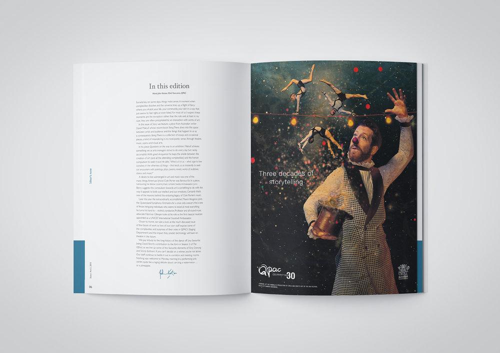 mc-site-publications-QPAC-story2.jpg