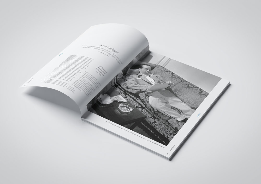 mc-site-publications-QPAC-story3.jpg