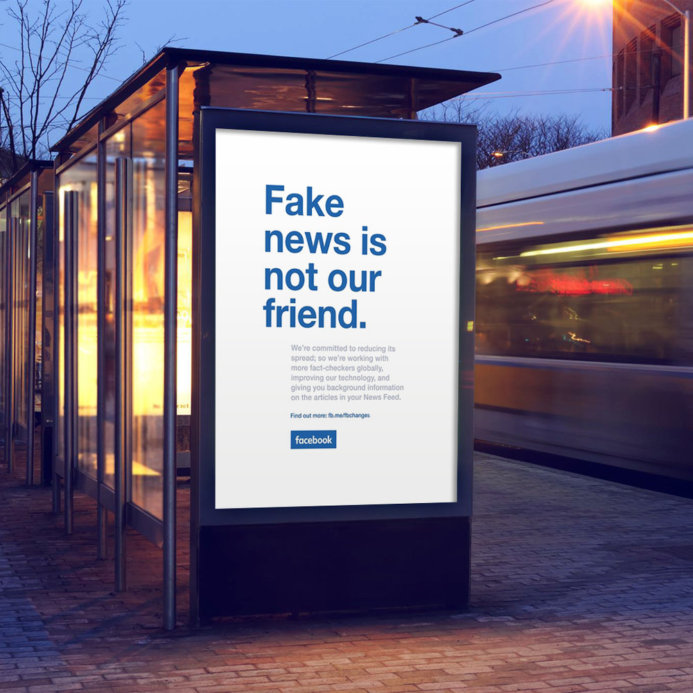 Facebook Fake News Mock Up.jpg