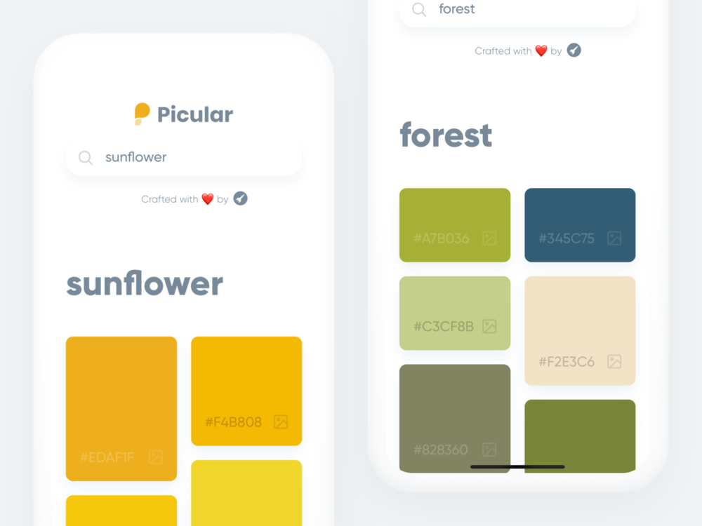 picular-responsive-dribbble-2_copy_4x.png